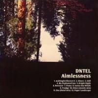 Aimlessness [LP/CD]