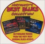 Northwest's Best Blues Collection