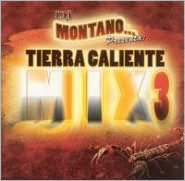 Tierra Caliente Mix, Vol. 3