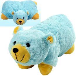Cuddlee Pet Pillow - Bear