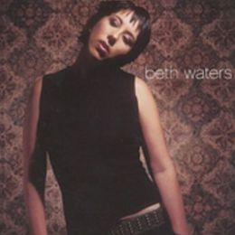Beth Waters