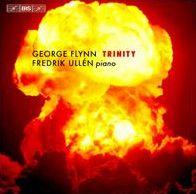 George Flynn: Trinity