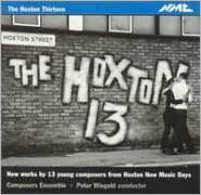 Hoxton Thirteen