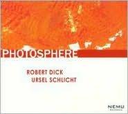 Photosphere