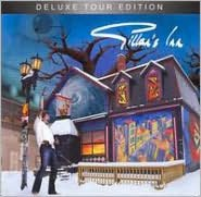 Gillan's Inn [Deluxe Tour Edition]