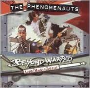 Beyond Warped Live Music Series [DualDisc]