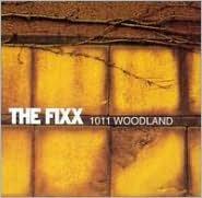 1011 Woodland [DualDisc]
