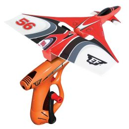 Kid Galaxy Elite Fleet Dyna Flyer Air Streak