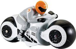 TerraCycle, Pull Back Motorcycle