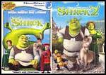 Shrek/Shrek 2
