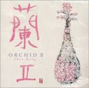 Orchid, Vol. 2