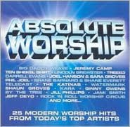Absolute Worship