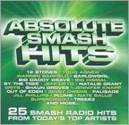 Absolute Smash Hits [#1]
