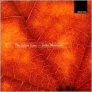 John Metcalfe: The Inner Line