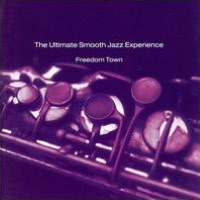 Ultimate Smooth Jazz Experience