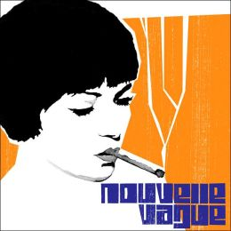 Nouvelle Vague [14 Tracks]