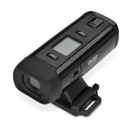 1.3 MP Helmet Cam Digital-Blk