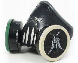 STAR WARS SPY - Voice Changer
