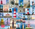 Product Image. Title: 1500 Piece Lighthouses