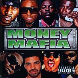 Mafia Music, Vol. 4