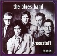 Greenstuff: Live at the BBC 1982