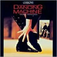 XIII (Dancing Machine)