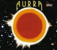 Aurra [Bonus Tracks]