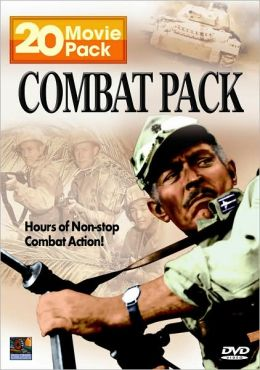 Combat (4pc)