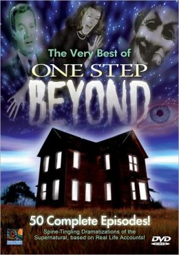 Very Best of One Step beyond