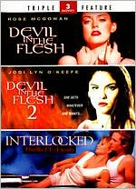 Devil in the Flesh/Devil in the Flesh 2 /Interlocked