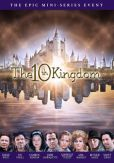 Video/DVD. Title: The 10th Kingdom