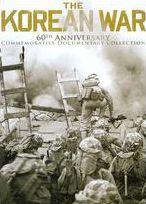 Korean War: 60Th Anniversary Commemorative Coll