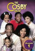 Video/DVD. Title: Cosby Show Season 1
