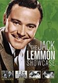 Video/DVD. Title: Jack Lemmon Collection 1: Under The Yum Yum Tree