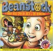 Once upon a Time, Vol. 3: Beanstock