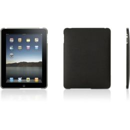 Elan Form for iPad in Black