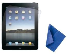 Screen Care Kit for iPad in Matte