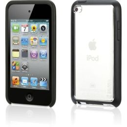 Reveal for iPod touch 4th generation in Black