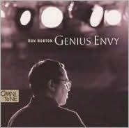 Genius Envy