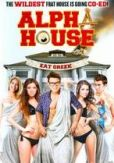 Video/DVD. Title: Alpha House