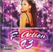 F-Action 43