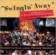 Swingin' Away