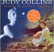 Maids & Golden Apples (Judy Collins)