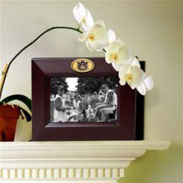 Memory COL-AU-851 Photo Album-Auburn