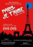 Video/DVD. Title: Paris, je t'aime
