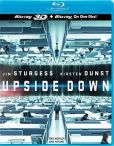 Video/DVD. Title: Upside Down