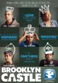 Video/DVD. Title: Brooklyn Castle