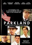 Video/DVD. Title: Parkland
