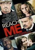 Video/DVD. Title: Reach Me