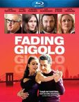 Video/DVD. Title: Fading Gigolo